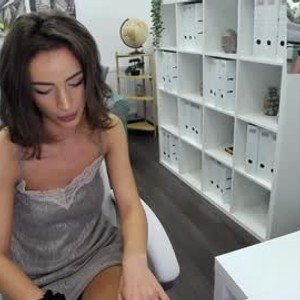 sellenaheart from chaturbate