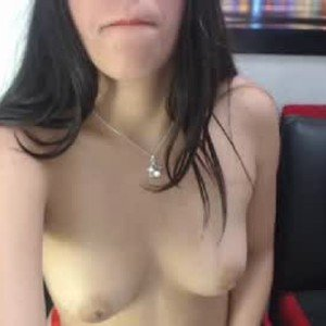 sensualandhot_ from chaturbate