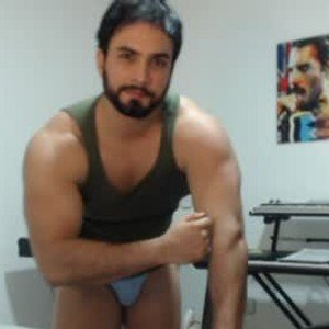 sergeii_r from chaturbate