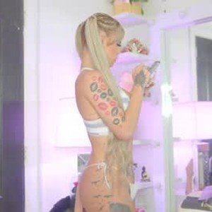 sexxymichel from chaturbate