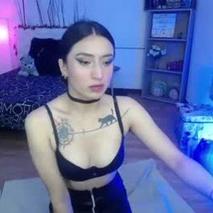 sexy_adara from chaturbate