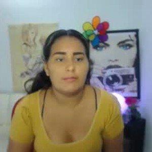 sexy_antonella_ from chaturbate