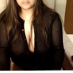 sexy_shree from chaturbate