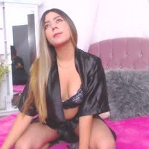 sexy_siirii from chaturbate