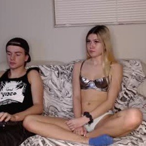 sexybeaters from chaturbate