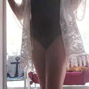sexyella25 from chaturbate