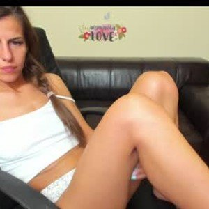 sexykate96 from chaturbate