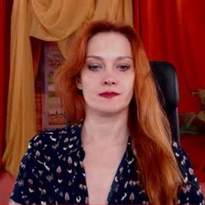sexylips_jane from chaturbate