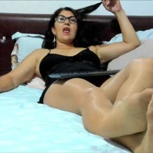 sexynicol69 from chaturbate