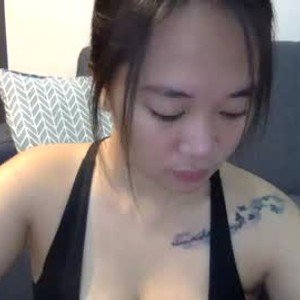 sexypenguin13 from chaturbate