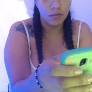 sexyqueen_ from chaturbate