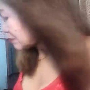 sexyregy69 from chaturbate