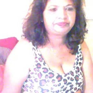 sexyrene33 from chaturbate