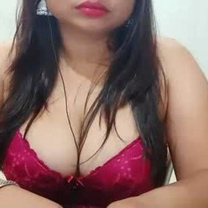 sexysapnadoodwali from chaturbate