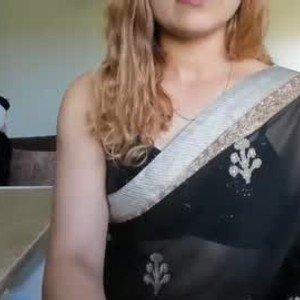 sexywinterfuckmehard from chaturbate