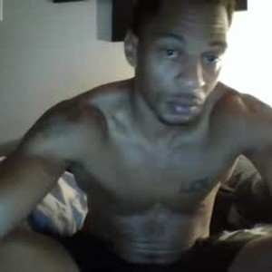 sharkdickwilly from chaturbate