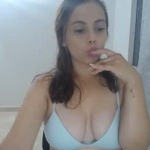 sharon2k from chaturbate