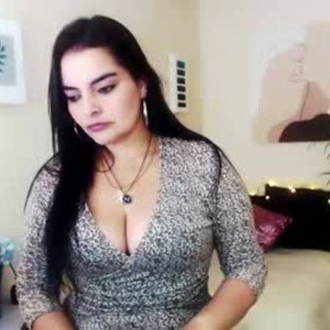 sharonnsmith_ from chaturbate
