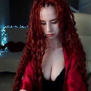 shayley_xx from chaturbate