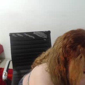 sheila_sex_ from chaturbate