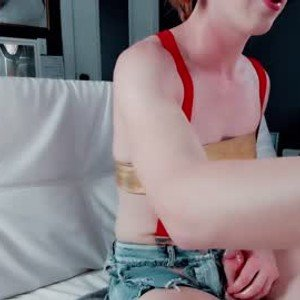shiritrap from chaturbate