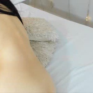 shirly_cooper from chaturbate