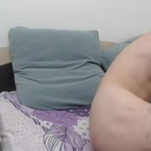 shyguy9521 from chaturbate