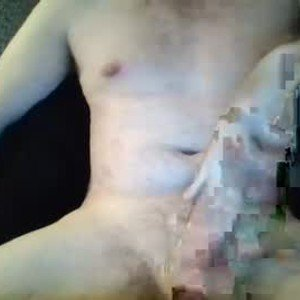silverlining_ from chaturbate