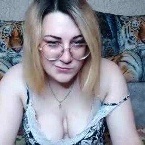 sindyjenice from chaturbate