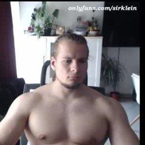 sirklein from chaturbate