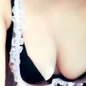 siwaxiangxiang from chaturbate