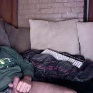 smokinandstroking from chaturbate