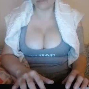 socalcurves from chaturbate