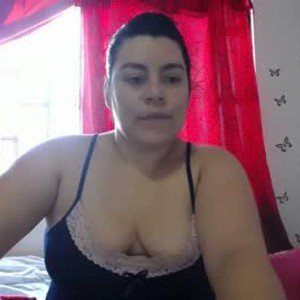 sofi_dirty from chaturbate