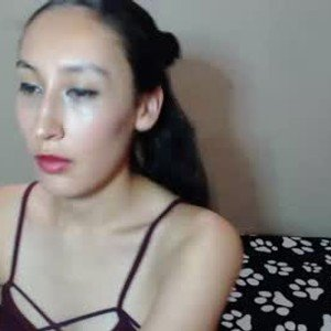 sofia_miller1 from chaturbate