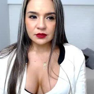 sofia_stones from chaturbate