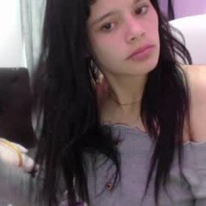 sofiasexysexo from chaturbate