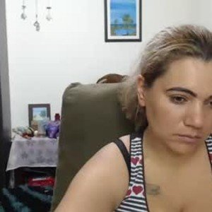 sol_torres1 from chaturbate