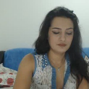 soniasky3 from chaturbate