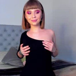 sophia_alejandra from chaturbate