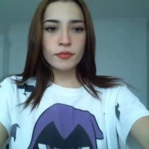 sophia_sweet2 from chaturbate