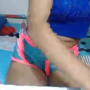 sophiejohnson_ from chaturbate