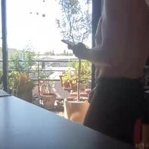 soumisanal2013 from chaturbate