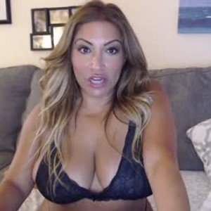 southafrican06 from chaturbate