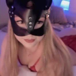 spaceoddkitty from chaturbate