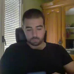 spanishdick1198 from chaturbate