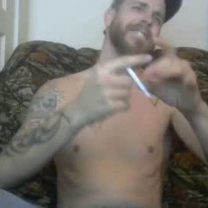 sparky161988 from chaturbate
