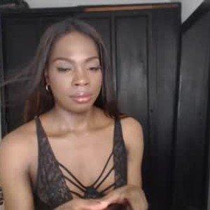 spicyseducer from chaturbate