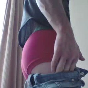 sportboy2444 from chaturbate