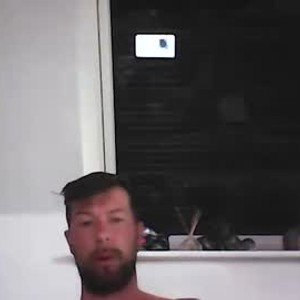 squirtdrinkerr from chaturbate